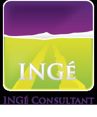INGé Consultant